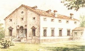 Villa Bressan