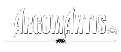 Argomantis