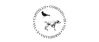 Comitato Parmesanai