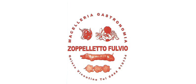 Macelleria Zoppelletto